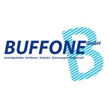 Buffone GmbH Logo