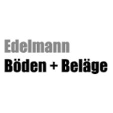Edelmann Böden & Beläge Logo