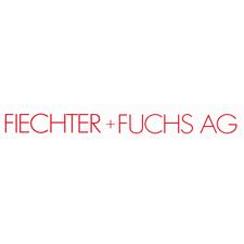 Fiechter & Fuchs AG Logo