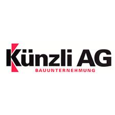 Künzli AG Logo