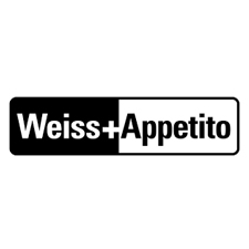 Weiss & Appetito Logo